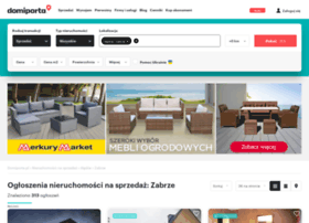 zabrze.domiporta.pl