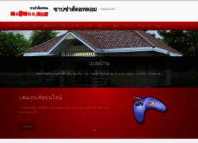 zabzaa.com