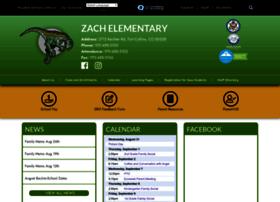 zac.psdschools.org