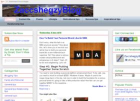 zaccshegzy.com