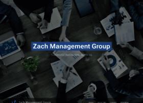 zach-management-group.webnode.com