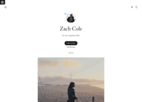 zachacole.exposure.co