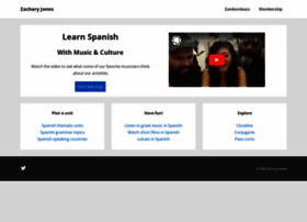 zachary-jones.com
