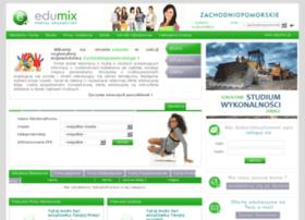 zachodniopomorskie.edumix.pl