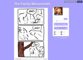 zachweinersmith.tumblr.com