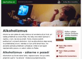 zachytka.sk