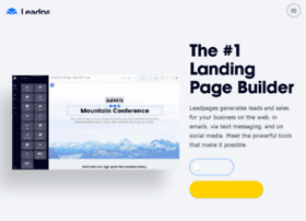 zacjohnson.leadpages.net