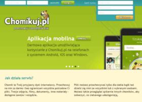zack.chomikuj.pl