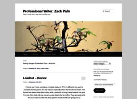 zackpalmwritingenthusiast.files.wordpress.com