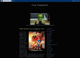 zacksfilmthoughts.blogspot.fr