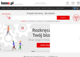 zacti-plus.co.uk