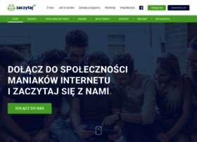 zaczytaj.pl