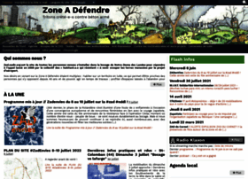 zad.nadir.org