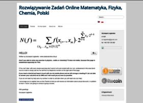 zadaniaonline.cba.pl