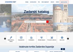 zadarski.net