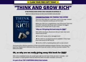 zadelpropertyeducation.com.au