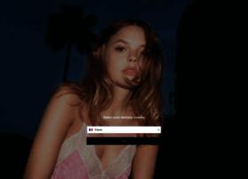 zadig-et-voltaire.com