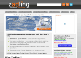 zadling.com