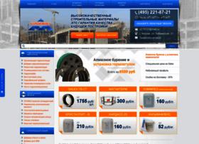 zadobavkoy.ru