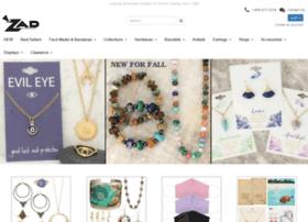 zadwholesalejewelry.com