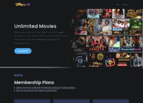 zafaa.com