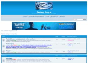 zafc.bigforumpro.com