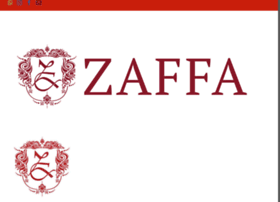 zaffa.co.uk