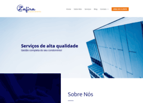 zafiraempreendimentos.com.br