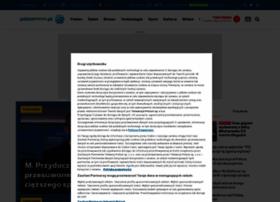 zafriko.pl