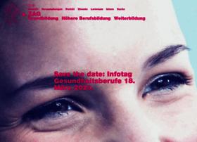 zag.zh.ch