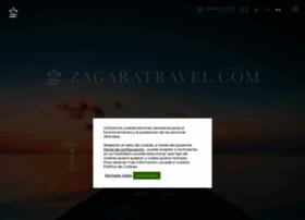 zagaratravel.com