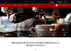 zagatto.com
