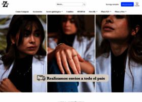 zagattojoyas.com