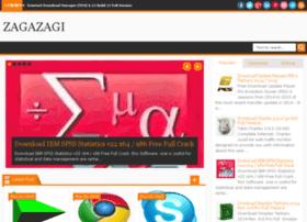 zagazagy.blogspot.com