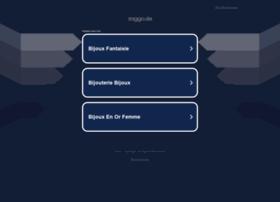 zaggo.de