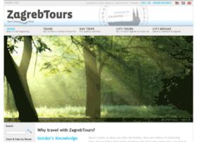 zagrebcity.com