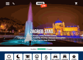 zagrebstag.com