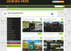 zagruzka-mods.com