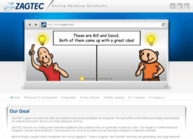 zagtec.com