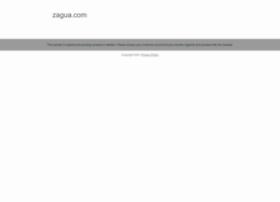 zagua.com