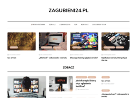 zagubieni24.pl