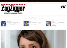 zagzigger.com
