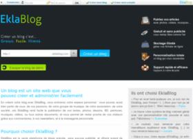 zahara.eklablog.fr