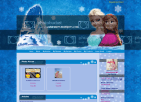 zahiranew.multipers.com