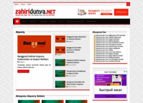 zahiridunya.net