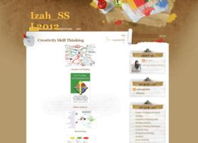 zahizah4gmailcom.blogspot.com