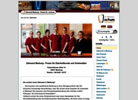 zahnarzt-dr-jochum.de