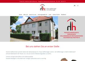 zahnarzt-in-hellersdorf.de