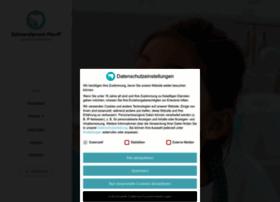 zahnarzt-mauff.de