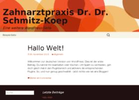 zahnimplantat-veneer.de